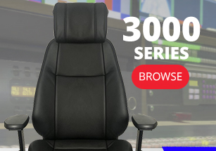 3000 Series - Users Up to 300 lbs.