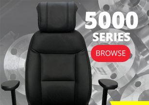 5000 Series - Users Up to 500 lbs.